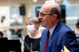 Deputado Zé Milton é o relator da PEC do piso do magistério e PLC do reajuste da Segura...