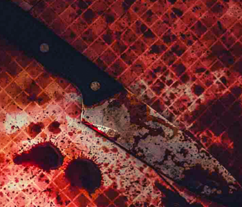 Homem é esfaqueado durante briga em Passo de Torres