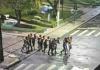 Negada liminar para suspeito de participar do maior assalto a banco de Santa Catarina