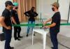 Ingressantes na UniSatc ganham curso livre gratuito