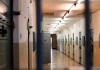 MPSC pede à Justiça que Estado seja obrigado a receber presos provisórios nas unidades penais