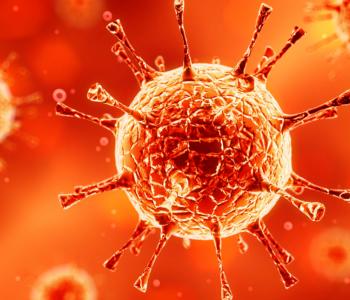 Coronavírus em SC: Estado confirma 1.103.428 casos, 1.071.386 recuperados e 17.794 mortes