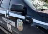Homem descumpre medida protetiva, ameaça ex-mulher e acaba preso pela Polícia Civil