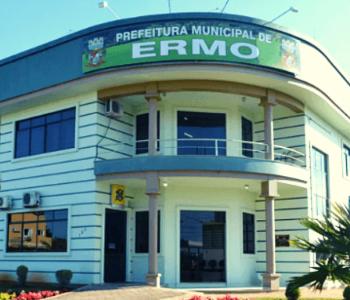 TV Sul transmite jornal ao vivo no Ermo nesta segunda-feira
