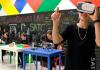Novo Ensino Médio: Como será essa nova fase da educação
