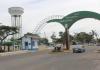 Prefeitura de Maracajá inicia revisão do Plano Diretor Participativo