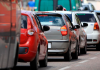 Trânsito de SC está entre os piores no ranking de acidentes e mortes do Brasil