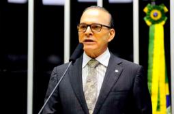 Boeira no PSB aposta em apoio do PT para 2022