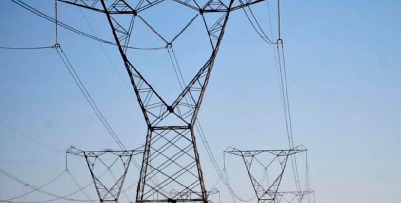 Governo diz que não há grande economia de energia com horário de verão