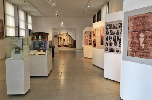Museu Histórico de Araranguá: por que é importante?