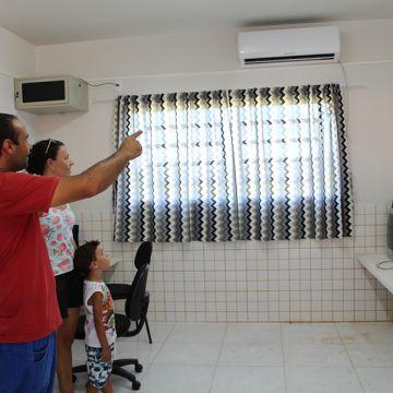 Aulas da rede municipal de Maracajá iniciam dia 11