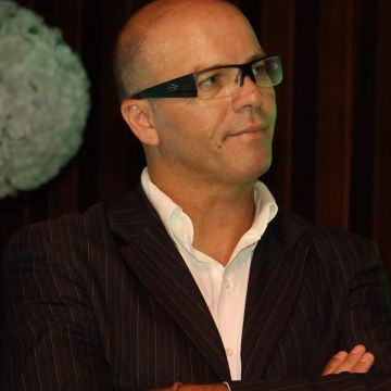Turismo de Araranguá tem novo diretor