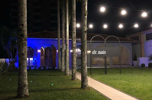 Dr. Nais o Pub que vai virar mania em Turvo inaugura em setembro