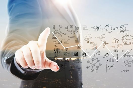O futuro do trabalho e a gestão de sua carreira