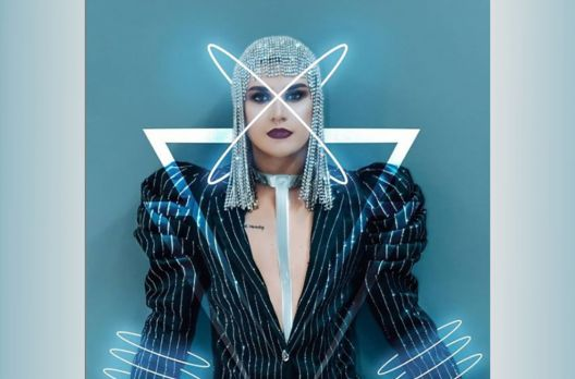iModa Jr se une ao I'fashion promovendo Moda e Tecnologia