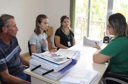 Festa do Colono de Maracaja: candidatas a rainha tem até dia 20 para se inscrever