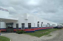 Foi confirmado o terceiro caso positivo de COVID-19 em Balneário Gaivota.