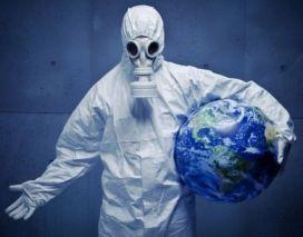 O que precisamos aprender com essa pandemia