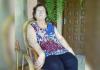 Município chora a perda de Irma Stecanella Panata