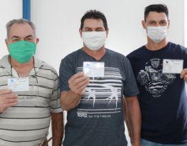 Famílias associadas têm benefícios exclusivos no Hospital São Judas Tadeu
