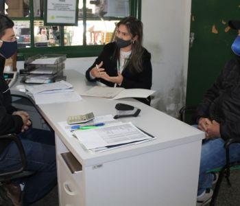 Iniciativa privada adere em massa ao projeto Adoção Legal