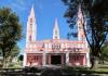 Santa Rosa do Sul registrar primeiro óbito por Covid-19