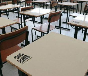 Comitê para retomada das aulas presenciais apresenta novos encaminhamentos
