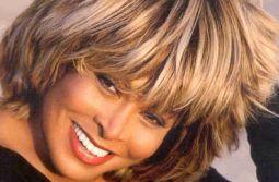 "Tina Turner volta com remix de "" What´s Love Got to Do whith It ''"