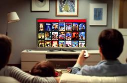 Bons Filmes e Séries pra Assistir na Netflix
