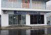 Ambulatório de Saúde Mental oferece apoio para enfrentar Pandemia do coronavírus