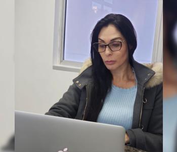 SUS - deputada Geovania quer aumentar realização de cirurgias em todo o país