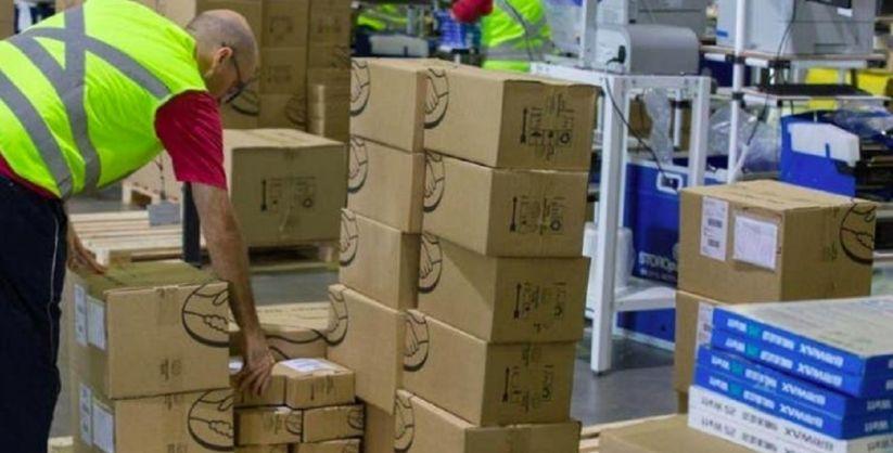 Instalação do Mercado Livre em Santa Catarina poderá gerar 2 mil empregos