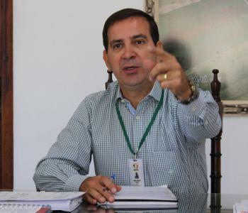 Para ficar no CisAmesc, Maracajá tem que fazer aporte de R$ 80 mil