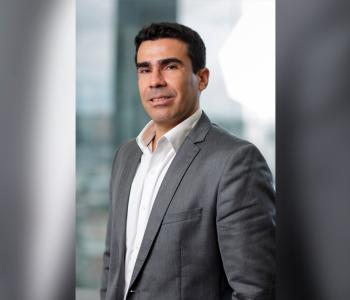 Lançamento da 11ª Semana de Ciência e Tecnologia da Unesc traz líder de desenvolvimento de negócios da IBM