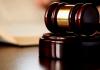 Tribunal de Justiça de Santa Catarina suspende processo de impeachment