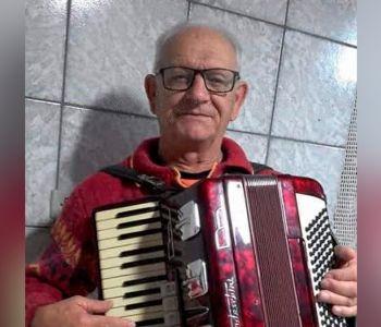 Jacinto Machado contabiliza terceira morte por coronavírus