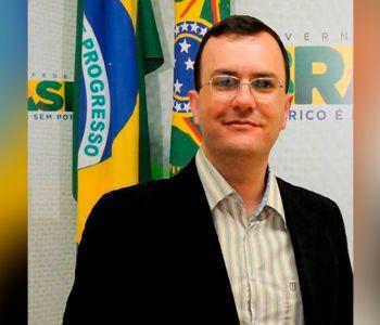 Rolando Christian Coelho integrará o Portal UaaaU