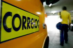 Privatização dos Correios é 'certeza', diz presidente da estatal