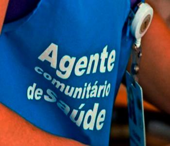 Secretaria de Saúde vai Recadastrar Famílias no ESF