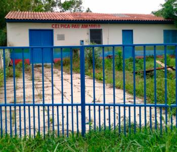 Comunidades Rurais de Balneário Gaivota sofrem com êxodo rural