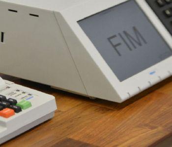 TSE desenvolve votação pelo celular e procura empresas parceiras