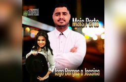 Novidade no mundo da música: Iago Borges grava com a filha de João Paulo da dupla com Da...
