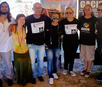 Edital cultural segue até dia 5 em Balneário Gaivota