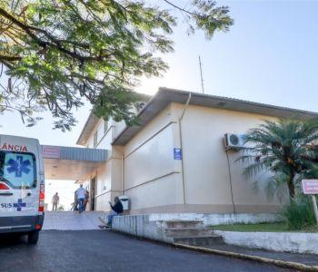 Convênio com Hospital São Judas Tadeu oferece vantagens aos moradores de Forquilhinha