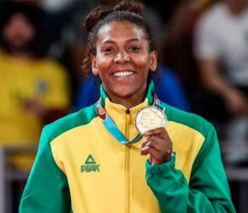 Das ondas aos ringues, conheça mulheres brasileiras que são inspirações em seus esportes
