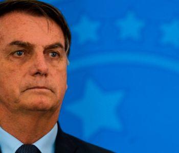 Bolsonaro descarta prorrogação de auxílio emergencial novamente