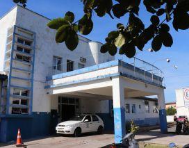 Araranguá: Vacinação para idosos acima de 80 anos