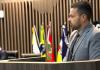 Covid-19: Prefeito de Araranguá se nega a mostrar lista de pessoas vacinadas