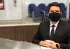 Vereador Samuel Nunes propõe isenção para empresas de transporte escolar