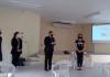 Assistência Social de Maracajá realiza capacitação de planejamento para retomada do SCFV